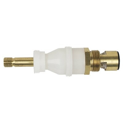 Faucet Repair Stems & Cartridges