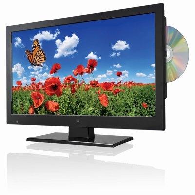 TV / DVD Combos