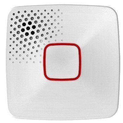 CO & Smoke Combination Detectors