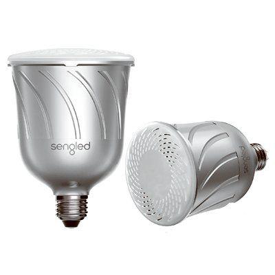 Smart Electrical & Lighting