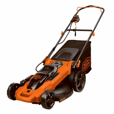 Shop Lawn Mowers & Accessories From Top Brands | True Value