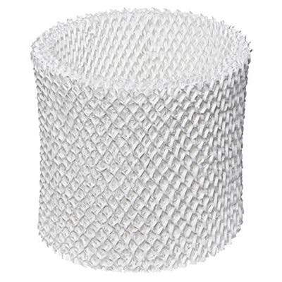 Humidifier Filters & Accessories