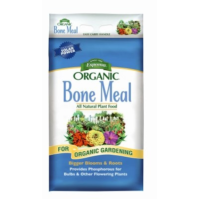 Image of Bone Meal, 24-Lbs.