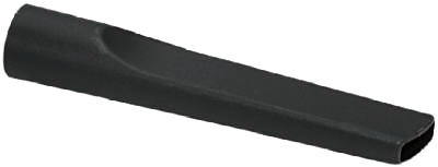 Image of 1-1/4-Inch Crevice Tool