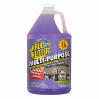 Pressure Washer Multi-Task Cleaner, 1-Gallon