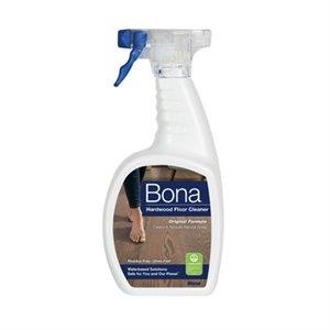 Image of Hardwood Floor Cleaner Spray, 36-oz.
