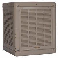 Evapcool Cabinet Evaporative Cooler, 3000-CFM