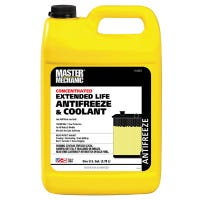 Antifreeze, Long-Life, 1-Gal.