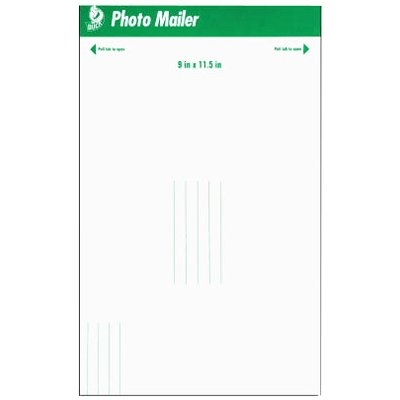 Image of Duck Document Mailer, 9.25 x 12.5-In.