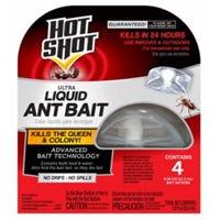 Ultra Liquid Ant Bait, 1-oz., 4-Ct.