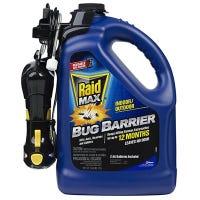 Max Bug Barrier, 128-oz.