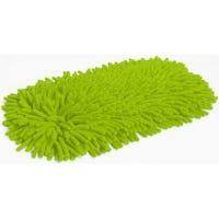 Soft 'N' Swivel Microfiber/Chenille Dust Mop Refill