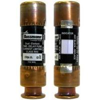 Indicating Fuse, 20-Amp, 250-Volt, 2-Pk.