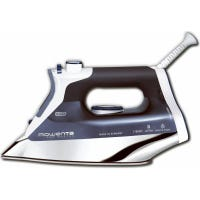 Pro Master Microsteam Iron