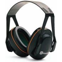 Professional Headband Hearing Protectors