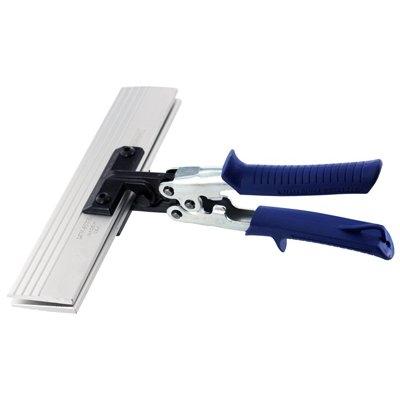 Image of 9 x 2-Inch Aluminum Blade Seamer