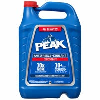 Antifreeze, 1-Gallon