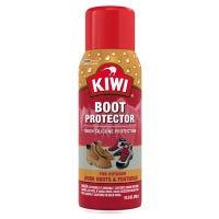 Boot Protector, 10.5-oz.