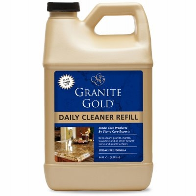 Image of Daily Cleaner Refill, 64-oz.