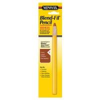 Blend-Fil #6 Pencil