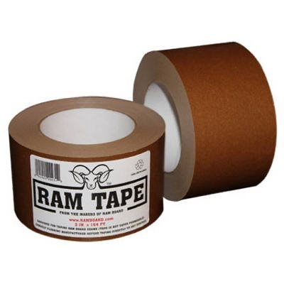 Image of Tape, 3-Inch x 164-Ft.