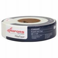 Drywall Joint Tape, Fiberglass, White, 1-7/8-In. x 500-Ft.