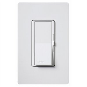 Image of CFL/LED Dimmer Switch