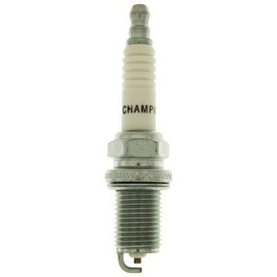 Auto Spark Plug, RC14YC