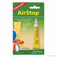 Airstop Sealant