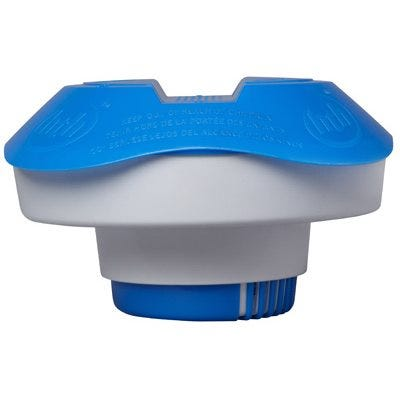 Swimming Pool Tablet Floater