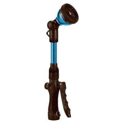Water Wand, 16-In.