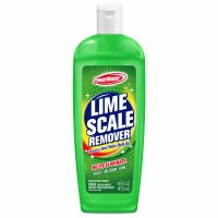 Lime Scale Remover, 20-oz.