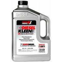 Diesel Kleen+Cetane Boost Diesel Fuel Injector Cleaner, 80-oz.