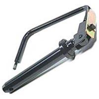 Lock Ease Hitch Pin, 5/8 x 4-1/2-In.