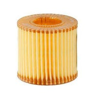 CH10358 Oil Filter Cartridge