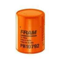 PH10792 Heavy Duty Oil Filter, Spin On