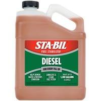 Fuel Stabilizer, 1-Gal.