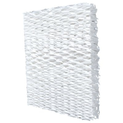 Image of Humidifier Replacement Filter B