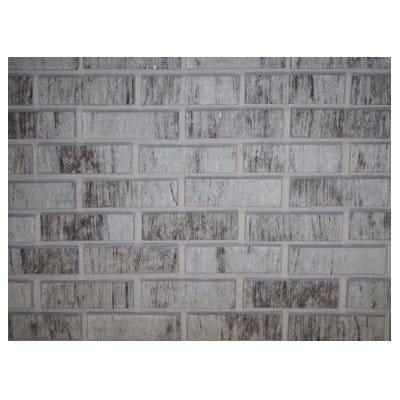 Liberty Gray Brick Facing, 20-Count