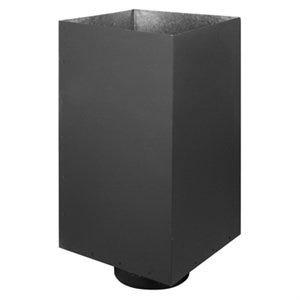Chimney Support Box