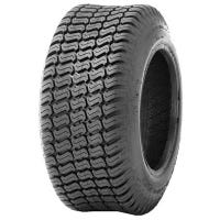 Lawn Tractor Tire, Turf Master, 23 x 10.50-12 In.