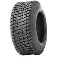 Lawn Tractor Tire, Turf Master Tread, 13 x 5.00-6 In.