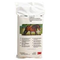 Animalintex Horse Hoof Poultice Pad, 8 x 16-In.