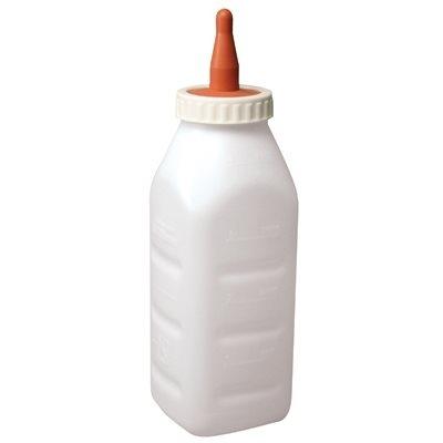 Image of Lamb Nursing Bottle Set, 2-Qts.