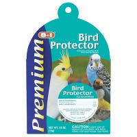 Pet Bird Lice Protector, 1/2-oz.