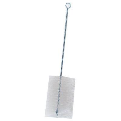 Image of Livestock Nursing Bottle Brush, 18-In.
