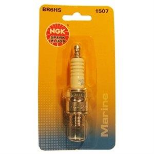 Image of Spark Plug, Marine, BR6HS