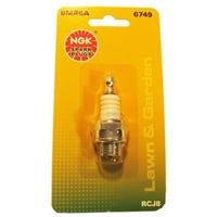 Spark Plug, Small Engine, BMR6A