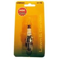 Spark Plug, Small Engine, CMR5H