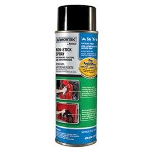 Image of Non-Stick Equipment Spray, 5.25-oz.